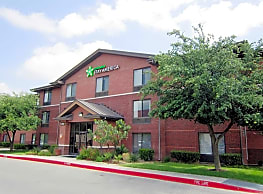 Furnished Studio - San Antonio - Colonnade - Medical - San Antonio
