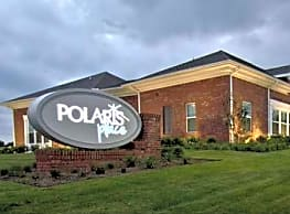 Polaris Place - Columbus