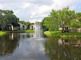 Casa Bella - Jacksonville