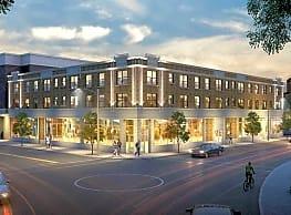 Intrada Apartments - Saint Louis