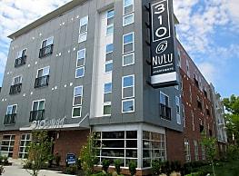 310 At NuLu - Louisville