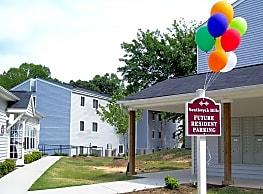 Southwyck Hills Apartments - Danville