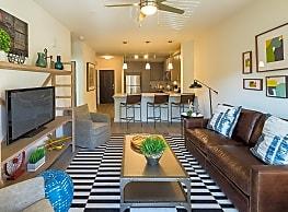 The Kirkwood Apartments - Atlanta