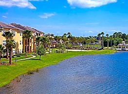 Mallory Square - Tampa