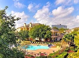 Hollister Place - Houston