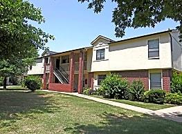 Lakeside Village I/II - Fayetteville