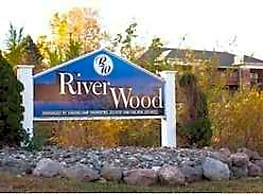 Riverwood Apartments - Pleasant Hill