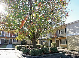 Summer Brooke Apartments - Auburn