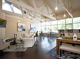 Aspen Apartments - Virginia Beach