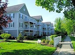 Parkside Village Senior Apartments - Delavan