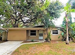 Wonderful 3 Bedroom 2 Bath Lawsona Park Unit - Orlando