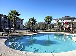 Pinnacle at Mariners Village - Long Beach
