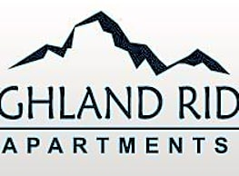 Highland Ridge - Wilder