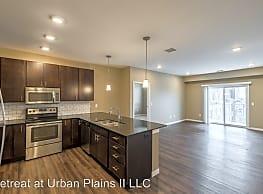 Retreat Apartments & Townhomes at Urban Plains - Fargo