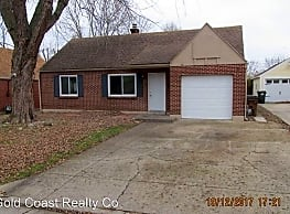 46 Orchard Ave - Englewood