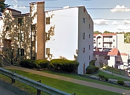 Place Sevile Apartments - Pittsburgh