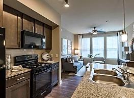 Smart Living at Garden Oaks - Houston