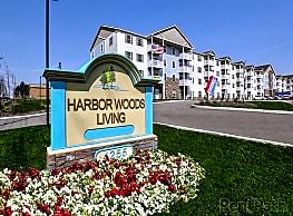Harbor Woods Living at Brunswick - Brunswick