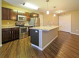 Veraway apartments bismarck nd 58501 - 3 bedroom apartments in bismarck nd ...