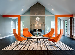 Meridian Pointe Apartment Homes - Burnsville
