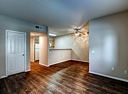 Plum Tree Apartments - Victorville