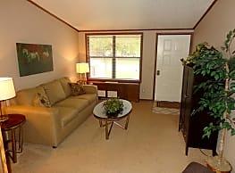 Ridgewood Apartments - Elkhart
