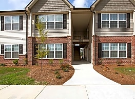 Ryder Downs Apartments - Sanford
