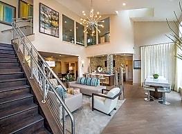 75240 Properties - Dallas