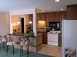 Pleasant Apartments - Minneapolis