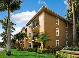 ARIUM Hampton Lakes - North Lauderdale