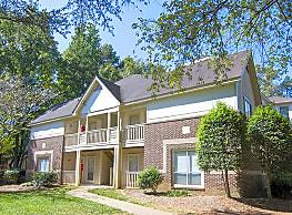 1700 Place - Charlotte