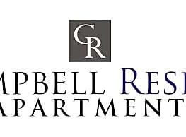 Campbell Reserve Apartments - Joplin