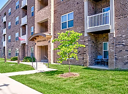 Brennan Pointe II - Newport News