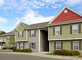 Orchard Hills Apartment Homes - Kingston