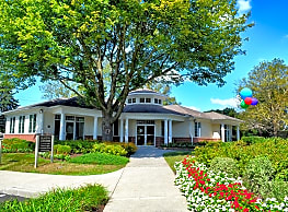 Chesterfield Apartments - Levittown