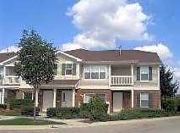 York Meadow Apartment Homes - Yorkville