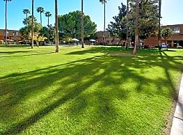 Bella Flora - Tucson
