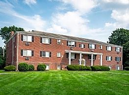 Apartments For Rent In Manheim Pennsylvania