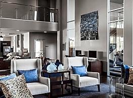 Woodview Apartments - Deerfield