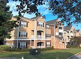 Walden At Providence - Huntsville