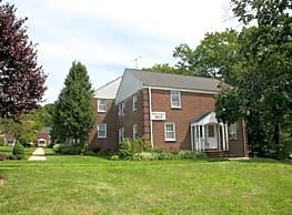 263 Bloomfield Avenue - Bloomfield