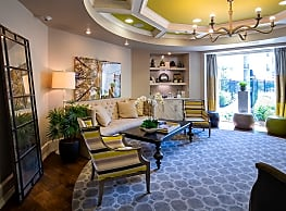 Kensington Place Apartments - Woodbridge