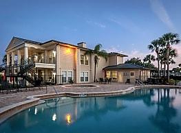 District on Baldwin Park - Orlando