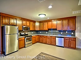 One 11 Liberty Street - Schenectady