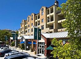 Elan At River Oaks - San Jose