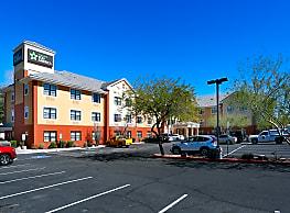 Furnished Studio - Phoenix - Deer Valley - Phoenix