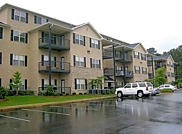 Tower place apartments auburn al 36832 - Deans community high school swimming pool ...