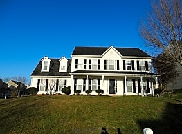 FREE RENT AVAILABLE! Sign a lease by 12/31/2018 to - Mooresville