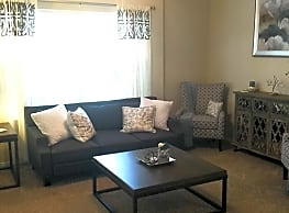 Talavera Apartment Homes - San Antonio
