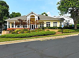 Chase Lea Apartment Homes - Owings Mills